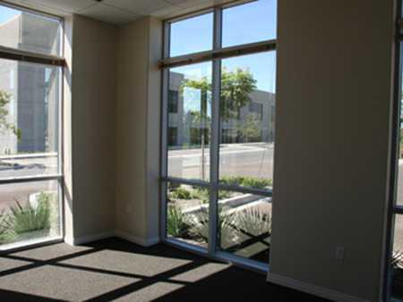 affordable office virtual space options in san diego county