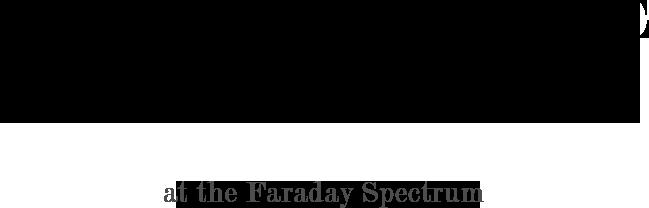 Carlsbad Executive Suites Logo